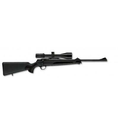 Rifle Blaser R8 Profesional