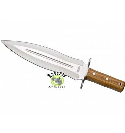 CUCHILLO REMATADOR JOKER CC44