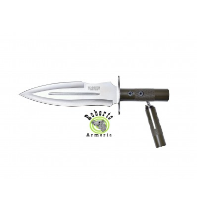 CUCHILLO REMATADOR JOKER CC42