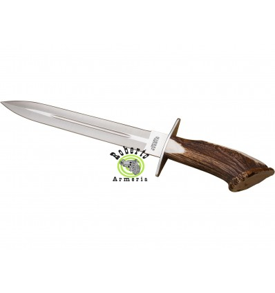 CUCHILLO REMATADOR JOKER CN29