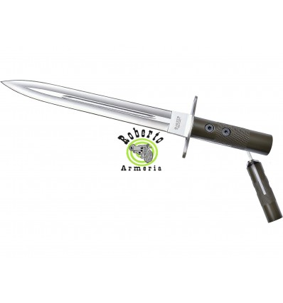 CUCHILLO REMATADOR JOKER CC29