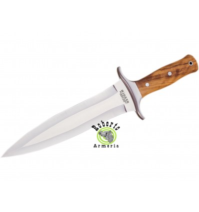 CUCHILLO REMATADOR JOKER CC10