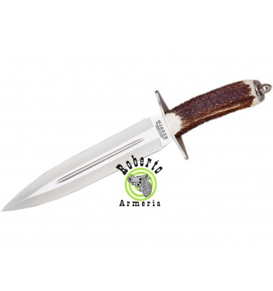 CUCHILLO REMATADOR JOKER CR10