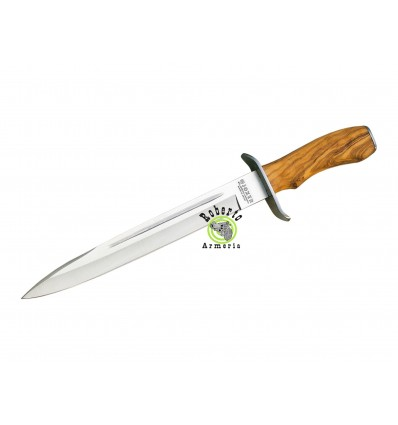 CUCHILLO JOKER CN31