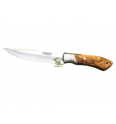 CUCHILLO  DE MONTE JOKER CO02