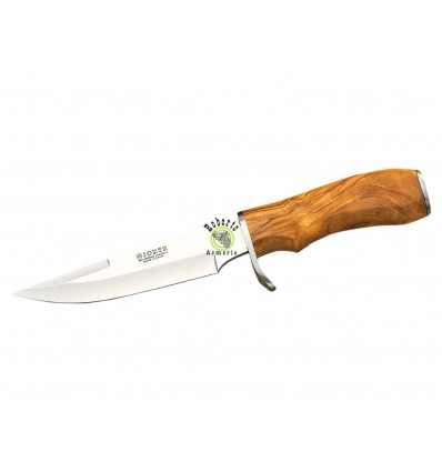CUCHILLO  DE MONTE JOKER CO37