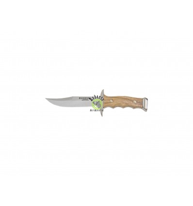 CUCHILLO DE MONTE JOKER CO87