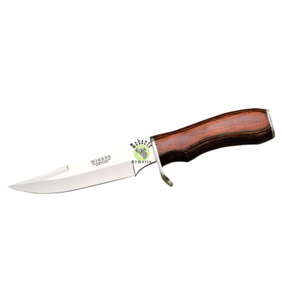 CUCHILLO  DE MONTE JOKER CR37