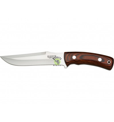 CUCHILLO  DE MONTE JOKER CR50