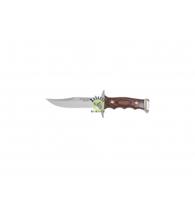 CUCHILLO  DE MONTE JOKER CR62