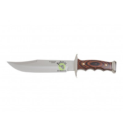 CUCHILLO  DE MONTE JOKER CR90