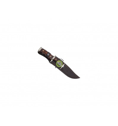 CUCHILLO  DE MONTE JOKER CANGURO CO93