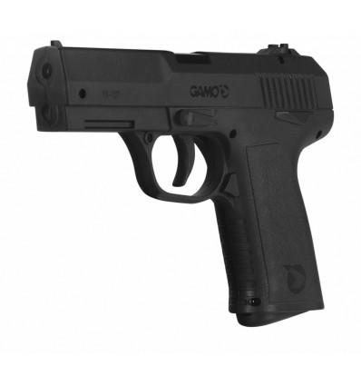 Pistola Gamo PX107