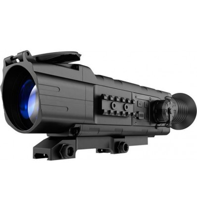DIGISIGHT N750