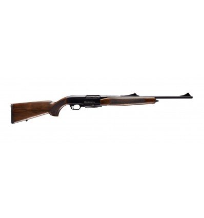 RIFLE BERGARA B15 FOREST