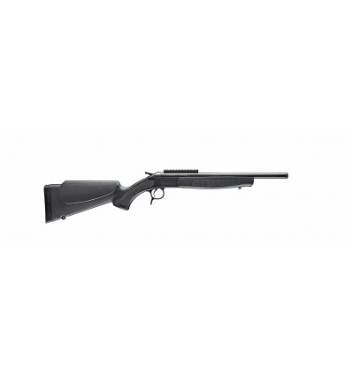 BERGARA BA13 TAKE-DOWN THUMBHOLE