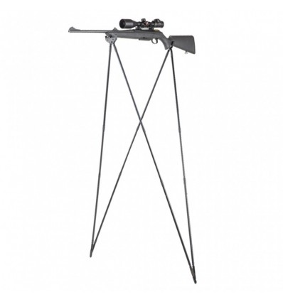 APOYO RIFLE 4STABLE STICK MOUNTAIN STICK