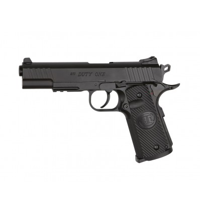 PISTOLA DE CO2 STI DUTY ONE