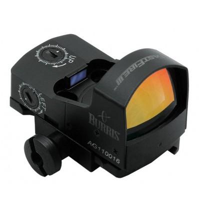Visor holográfico Burris FASTFIRE III