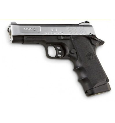 Pistola Gamo V-3 Chrome