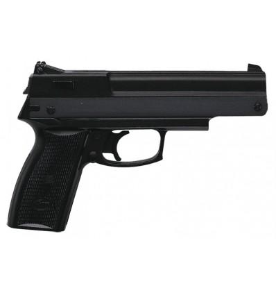 Pistola Gamo AF10