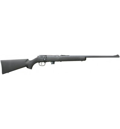 RIFLE MARLIN XT-17R