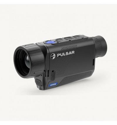 Monocular térmico Pulsar Axion XM30