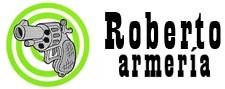 Blog Armeria Roberto
