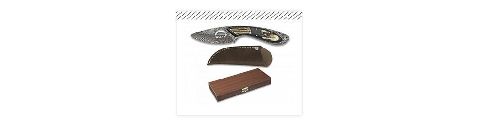 Cuchillos Ornamento